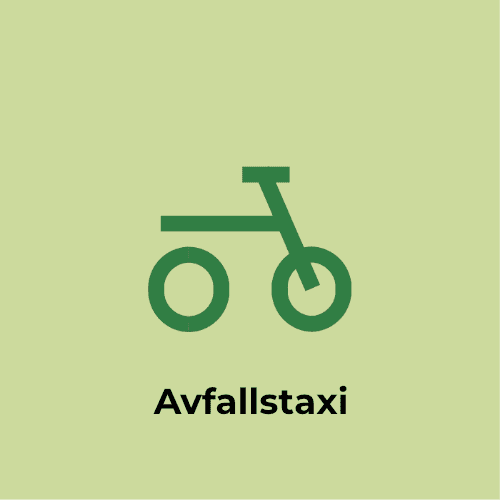 waste Taxi